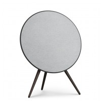 Bang & Olufsen Beoplay A9 4.G GVA Anthracite