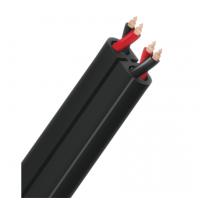 Audioquest Rocket 11 (metráž)