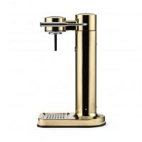 Aarke Carbonator II Brass