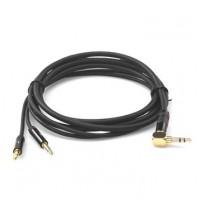 HiFiMAN cable Sundara 3m