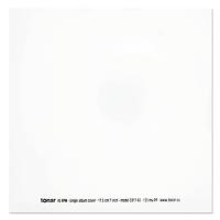 tonar Album Cover 7 5317