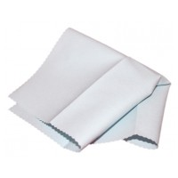 tonar Micro Fiber Cleaning Cloth 4401