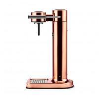 Aarke Carbonator II Copper