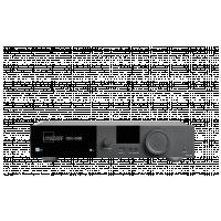 Lyngdorf TDAI-3400 Basic