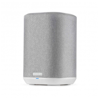 Denon Home 150 White