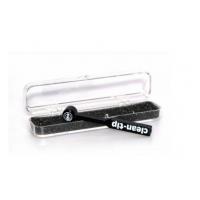 tonar Clean Tip Carbon Fiber Stylus