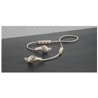 Bang & Olufsen Beoplay E6 Earphone Sand Stone