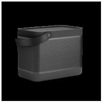 Bang & Olufsen Beolit 17 Speaker Grey
