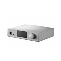 AUNE S6 Pro Silver