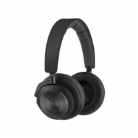 Bang & Olufsen Beoplay H9 3rd Gen Anthracite