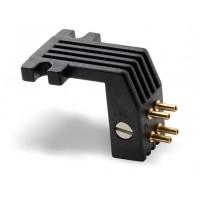 Ortofon T4P Adaptor