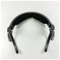 Sennheiser HD 650 Headband complete