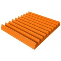 Mega Acoustic PM-K7 50x50 Oranžová