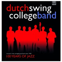 STS DIGITAL DUTCH SWING COLLEGE BAND