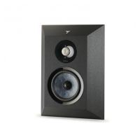 Focal Chora Surround Black