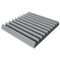 Mega Acoustic PA-PMK-4 50x50 Light Gray
