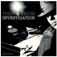 STS DIGITAL CRIMSON INVESTIGATION