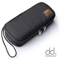 DD Hifi Case C-2019 Čierna