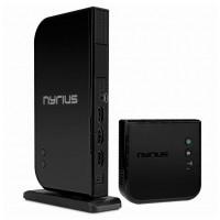 NYRIUS NAVS502