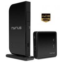 NYRIUS NAVS500