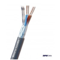 SUPRA  MB01 FRHF