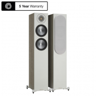 Monitor Audio Bronze 200 Urban Grey