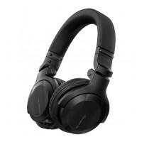 Pioneer DJ HDJ-CUE1 BT Black