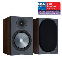 Monitor Audio Bronze 100 (demo kus)