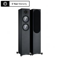 Monitor Audio Bronze 200 Black