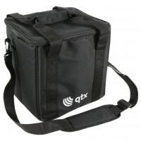 QTX Přepravní taška na PARy a příslušenství