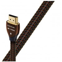 Audioquest Chocolate HDMI 0.6m