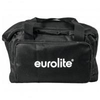 Eurolite Softbag SB-14, přepravní taška pro Eurolite AKKU světla
