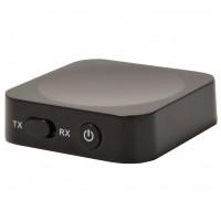av:link BTTR2 Bluetooth prijímač a vysielač
