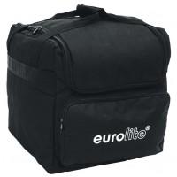 Eurolite Softbag SB-10, 330 x 330 x 355mm, černý