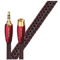 Audioquest Golden gate JJF 5m