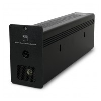 NAD CI 720 V2