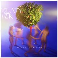 VINYL Billy Barman • Zlatý vek (LP)