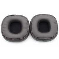 Marshall Major III Earpad brown