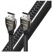 Audioquest Carbon HDMI 2m