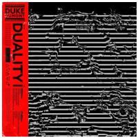 VINYL Duke Dumont • Duality (LP)