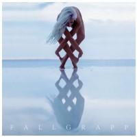 VINYL Fallgrapp • Ostrov (LP)