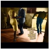 VINYL Dylan Bob • Rough And Rowdy Ways (2LP)