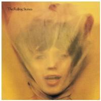VINYL Rolling Stones • Goats Head Soup (LP)