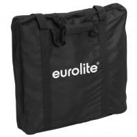 Eurolite Přepravní taška pro desky pódiových stojanů 100 cm