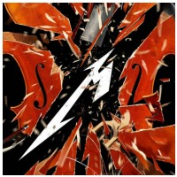 VINYL Metallica • S&M2 (4LP)