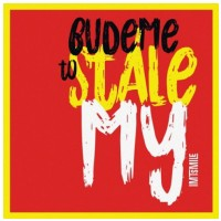 VINYL IMT SMILE • Budeme to stále my (LP)