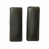 Sennheiser Headband padding - RS 165 & RS 175