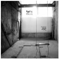 VINYL Free Faces • Almost True Story (2LP)