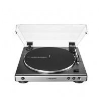 audio-technica AT-LP60xUSB GM
