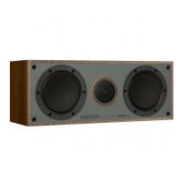 Monitor Audio MONITOR C150 Walnut